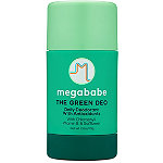 megababe The Green Deo Daily Deodorant