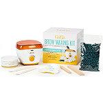Gigi Brow Waxing Kit