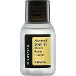 COSRX Travel Size Advanced Snail 96 Mucin Power Essence