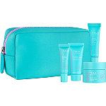 Tula Your Best Skin At Every Age Firming & Smoothing Discovery Kit