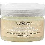 ULTA Coconut Cream Body Scrub