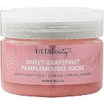 ULTA Sweet Grapefruit Body Scrub