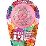 da Bomb Margarita Bath Bomb