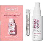 Briogeo Free Don't Despair, Repair! & Farewell Frizz Duo with $38 brand purchase