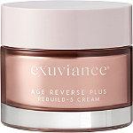 Exuviance AGE REVERSE Rebuild-5 Cream