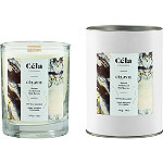 Céla Célavie Candle