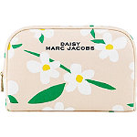 Marc Jacobs Free Daisy Pouch with large spray purchase