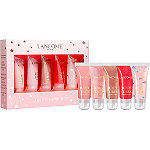 Lancôme Juicy Tubes Original Mini Set
