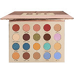 BH Cosmetics BFF Shadow Palette - 20 Color Shadow Palette