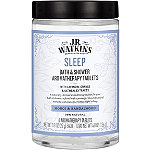 J.R. Watkins SLEEP Bath & Shower Aromatherapy Tablets
