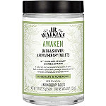 J.R. Watkins AWAKEN Bath & Shower Aromatherapy Tablets
