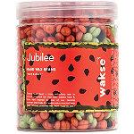 Wakse Mini Jubilee Watermelon Hard Wax Beans