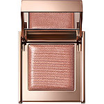 Jaclyn Cosmetics Accent Light Highlighter Mini