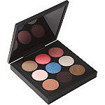 MAC Eyeshadow x9 Palette / Sea of Plenty