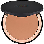 mented cosmetics Sunkissed Bronzer