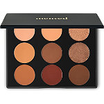 mented cosmetics Everyday Eyeshadow Palette