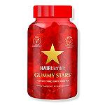 HAIRtamin Gummy Stars