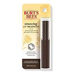 Burt's Bees Renewing Lip Treatment