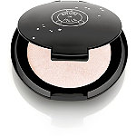 Rituel de Fille Free Rare Light Crème Luminizer full size in Icebow with $49 brand purchase