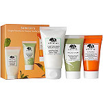 Origins Skin BFF'S Origins Favorites to Cleanse, Soothe and Hydrate