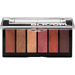 BLK/OPL Iconic High Impact Eyeshadow Palette
