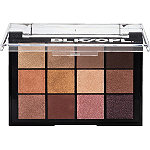 BLK/OPL True Melanin High Impact Eyeshadow Palette