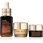 Estée Lauder Radiant Skin Repair + Renew Set