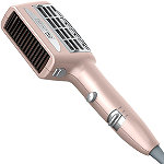 Conair InfinitiPRO By Conair Hatchet Dual-Switch Styler Dryer