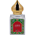Nemat Amber Fragrance Oil