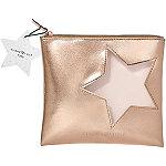 Tarte Sugar Rush - Star Struck Makeup Bag