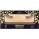 Tarte Maneater Cruelty-Free Accent Lashes