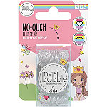 Invisibobble Kids MultiPacks - Princess Sparkle