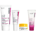 StriVectin Most Loved Minis