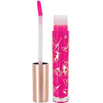 Winky Lux Fruity pH Staining Lip Gloss