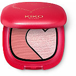 KIKO Milano Ray Of Love Eyeshadow Palette