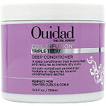 Ouidad Coil Infusion Deep Conditioner