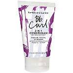 Bumble and bumble Travel Size Bb. Curl 3-In-1 Conditioner
