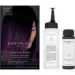 KRISTIN ESS HAIR Signature Hair Gloss