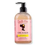CAMILLE ROSE Curl Maker Defining Gel