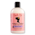 CAMILLE ROSE Moroccan Pear Conditioning Custard