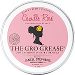 CAMILLE ROSE Gro Grease