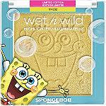 Wet n Wild SpongeBob Highlighter