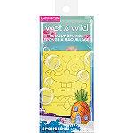 Wet n Wild SpongeBob Makeup Sponge