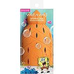Wet n Wild Pineapple House Sponge Case