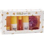ULTA Ulta Beauty Collection X Gilmore Girls Girls Night In Set