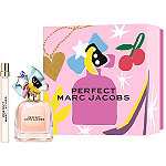 Marc Jacobs Perfect Gift Set