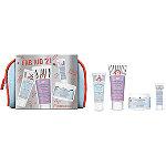 First Aid Beauty FAB Aid 2021 Kit