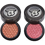 ColourPop Make it Unstoppable Super Shock Shadow Duo
