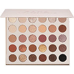 ColourPop Bare Necessities Eyeshadow Palette