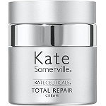 Kate Somerville KateCeuticals Total Repair Cream